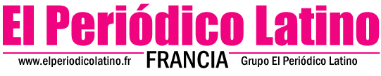 El Periódico Latino Francia